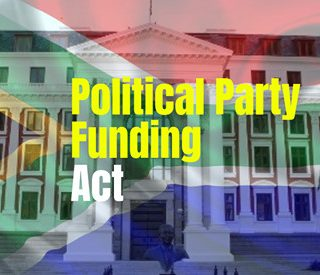 have your say on the Political Party Funding Bill 55777683 6117887805655 3627693617750999040 n
