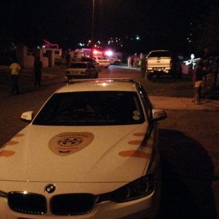 KwaZulu-Natal: At 21H51 Thursday night Netcare 911 responded to reports of a sho… 56451996 2238011289553328 229217929231597568 o 320x320
