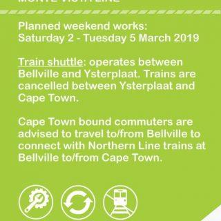 Metrorail W/Cape on Twitter D0fvz 0WoAAKYzz