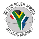 Main Page Rescue SA Logo Small