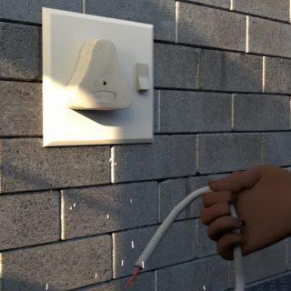 #ElectricitySafetyTips 52103679 298008567573083 8960749492672397312 n 320x320
