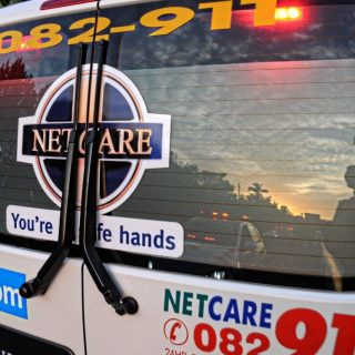 KwaZulu-Natal: At 15H01 Tuesday afternoon Netcare 911 responded to reports of a … 55865153 2244150552272735 391159795681329152 o 320x320