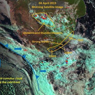 More detailed satellite image (04/04/219) showing nicely the position of your co… 56301781 994011474135509 4318950032603611136 n 320x320