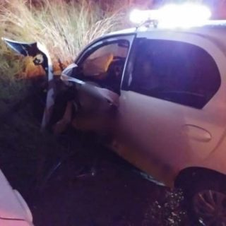Gauteng: At 19H34 Monday night Netcare 911 responded to reports of a collision o… 56307860 2244365618917895 1177279995014283264 o 320x320