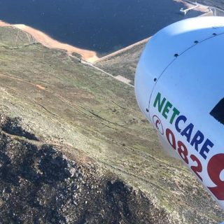 Western Cape Helicopter Emergency Medical Services: Pics kindly submitted of Net… 56367341 2249060585115065 2337037124756307968 n 320x320