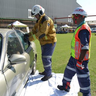 Our Durban centre recently held a SHE awareness day where they showcased a road… 56395138 2831016113790075 8166900396611076096 o 320x320
