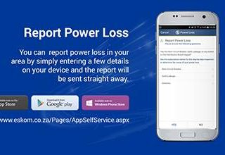 Please call your service provider if experiencing a power failure. If serviced b… 56641453 2752999481393445 930096260533190656 n 320x220