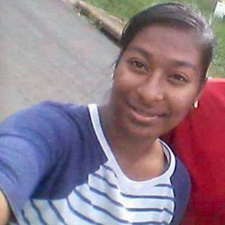 Missing 15 Year Old Female:  Verulam – KwaZulu-Natal   Pictured is 15 year old S… 56835541 2417779028240677 1329042660123475968 n 320x320