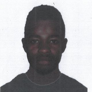 WANTED FOR SEXUAL ASSAULT  VIA SAPS  DURBAN – The Brighton Beach Family Violence… 56890331 2406405169390876 6146034647944921088 o 320x320
