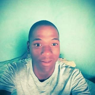 Missing Person: Oakford – KwaZulu Natal  The public is requested to be on the lo… 56917755 2422305841121329 7029593374457856000 n 320x320