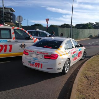 KwaZulu-Natal: At 16H00 Friday afternoon Netcare 911 responded to reports of a C… 56970953 2260313367323120 7574043361842036736 o 320x320