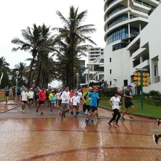 KwaZulu-Natal: Netcare 911 looked after all the participants of the uMhlanga #Pa… 57038395 2250135805007543 5549839826586435584 n 320x320