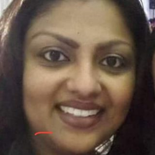 Missing Person: Redhill – KZN  The public is requested to be on the lookout for … 57052298 2433071223378124 118899267577315328 o 320x320