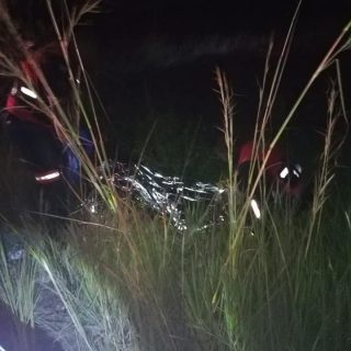 Semi Naked Pedestrian Killed: King Shaka International Airport- KZN  A pedestria… 57414116 2433808179971095 5345764734689869824 n 320x320