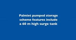 #DYK: The Drakensberg and Palmiet pumped-storage schemes were recognized as the … 57414206 299989984232030 5949553341695524864 n 320x168