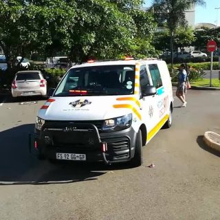 KwaZulu-Natal: Netcare 911 and Netcare Umhlanga Hospital did their part by contr… 57487656 2522165727853752 3074222176115621888 n 320x320