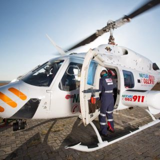 Gauteng Helicopter Emergency Medical Services: Netcare 2 a specialised helicopte… 57578710 2266513773369746 2046137061357912064 o 320x320