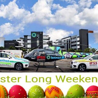 Easter Weekend   The Easter period in South Africa traditionally sees a signific… 57618463 2734362969972319 2776865771848990720 o 320x320