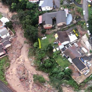 Floods: Durban & Surrounding – KwaZulu-Natal   These pictures were taken by Memb… 58375934 2445412265477353 5340502639543058432 n 320x320