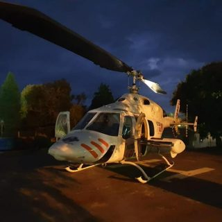 KwaZulu-Natal Helicopter Emergency Medical Services: Pics taken by the flight cr… 58443278 2283974558290334 4931682050009726976 n 320x320