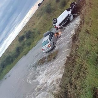 Winburg area, Free State. Please be cautious while driving through the central a… 58444157 2431102310242253 5399246401899069440 n 320x320