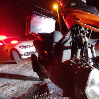 Gauteng: At 19H00 Saturday night Netcare 911 responded to reports of a collision… 58462212 2283959934958463 654130365358669824 o 320x320
