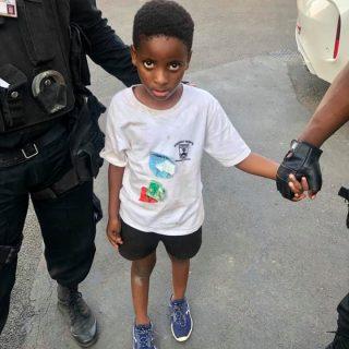 Child Found:  Verulam – KwaZulu-Natal   Public assistance is required in locatin… 58689333 2456421951043051 487878086910541824 n 320x320