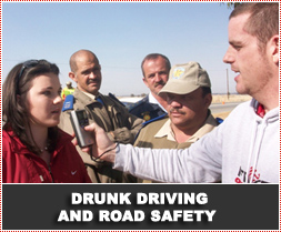 How Much Is Too Much To Drink Before I Drive? drunk driving2