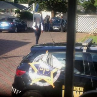 ONLINE EXCLUSIVE: Sound clips emerge of apparent attack – Northcliff Melville Times imageedit 1 7114286668 320x320
