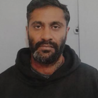 Serial fraudster Sugan Naicker has been arrested | IndianSpice sugan deon naicker indian spice news 660x330 320x320