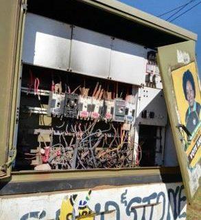 Please report all electricity emergencies including Eskom's vandalized equipment… 58766169 2790044744355585 3748948344177688576 n 293x320