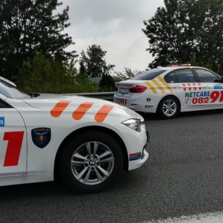 KwaZulu-Natal: An adult male pedestrian has sustained moderate injuries after he… 58847420 2292011310819992 1667919698651512832 o 320x320