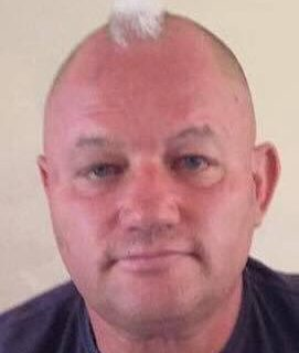 CASE UPDATE:  Previously convicted fraudster David Powell will be appearing in P… 59393444 2437135169651209 1904538208721436672 n 271x320