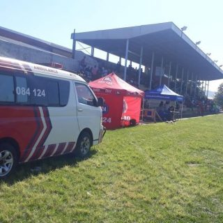 The ER24 events teams were kept quite busy today.  In KwaZulu-Natal, they were t… 60011751 2291943914200293 3518752369288413184 o 320x320