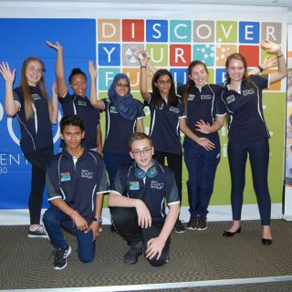 SA young scientists to compete in world's largest pre-college science competitio… 60059710 2810202342339825 8503202293007515648 n 320x320
