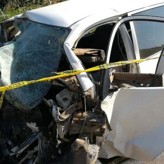 KwaZulu-Natal: At 13H00 Sunday afternoon Netcare 911 responded to reports of a c… 60085994 2295537343800722 7888357787346927616 n 320x320