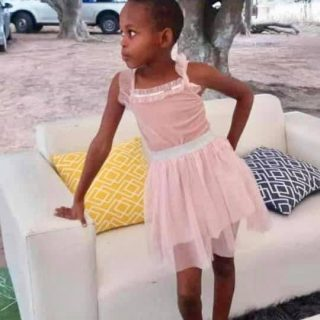 Missing Seven (7) Year Old:  Durban – KZN  Reaction Unit South Africa (RUSA) is … 60090372 2467777466574166 3152710276793499648 n 320x320