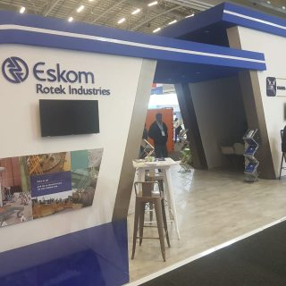 If at #AUW2019 , pls visit the Eskom stand at F6 to learn more about the utility… 60226402 2817357731624286 1689484136739241984 o 320x320