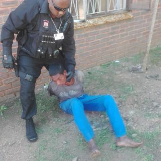 Break-In Suspect Arrested: Brindhaven – KZN  A suspect was arrested by Members o… 60319923 2478156422202937 2412683129610305536 n 320x320