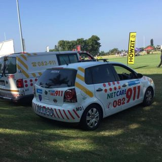 KwaZulu-Natal: Netcare 911 are the official emergency medical assistance provide… 60352944 2316314891722967 5193786719920455680 n 320x320