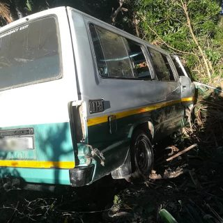 KwaZulu-Natal: At 09H00 Wednesday morning Netcare 911 responded to reports of a … 60438281 2311272028893920 7417833790673780736 n 320x320