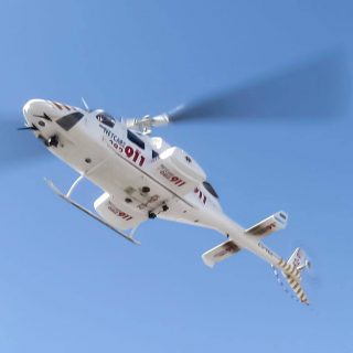 Gauteng Helicopter Emergency Medical Services: Netcare 2 a specialised helicopte… 60579301 2307974779223645 3598978033345626112 o 320x320