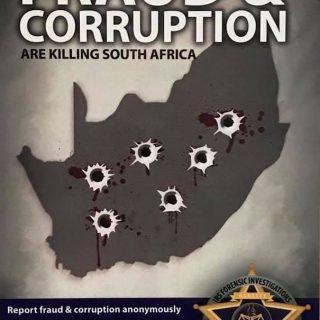 Report fraud at www.irsa.co.za/contact 60632998 2456851467679579 7659612746899521536 n 320x320