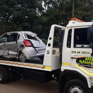 KwaZulu-Natal: At 06H38 Wednesday morning Netcare 911 responded to reports of a … 60681887 2322833851071071 5803174701559709696 n 320x320