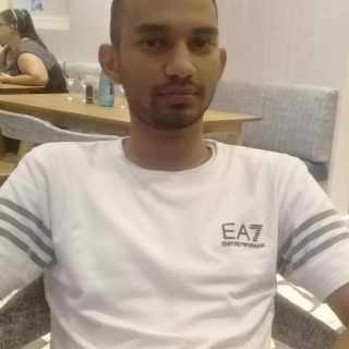 Missing Person: Chatsworth – KwaZulu Natal  The public is requested to be on the… 60854658 2492110884140824 6455705213075456 o 320x320