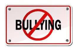 Bullying At Schools:  North Coast – KZN  Reaction Unit South Africa has received… 60874008 2490314417653804 6188041382309920768 n