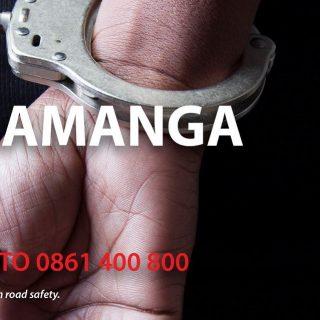 Report any traffic related corruption or bribery Ntacu@rtmc.co.za  0861 400 800 60941185 2225193134229465 6073749888791740416 o 320x320
