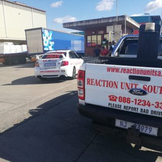Woman Shot During Robbery: Phoenix – KZN  A 32 year old woman was shot after she… 61381786 2505344646150781 2990977051265073152 o 320x320