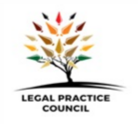 The Legal Practice Council is a national, statutory body established in terms of… logo size