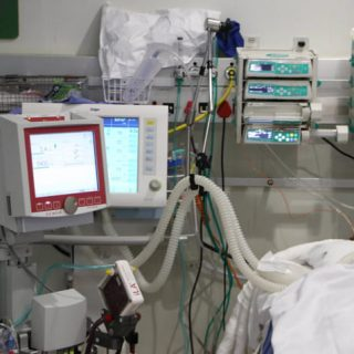 Lifeline provided to those suffering life-threatening respiratory or cardiac col… 61669320 2345501652137624 2794183449353650176 n 320x320